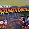 DuckTales Remastered Screenshot - 1149687