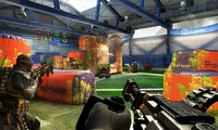 Article_list_black_ops_2_vengeance_rush_map