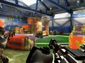 Hot_content_black_ops_2_vengeance_rush_map