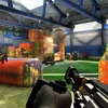 Call of Duty: Black Ops 2 Screenshot - Black Ops 2 Vengeance Rush map