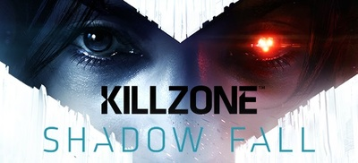 Killzone: Shadow Fall Screenshot - Killzone Shadow Fall