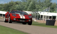 Article_list_gran_turismo_6_goodwood_hill_climb