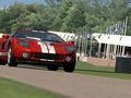 Hot_content_gran_turismo_6_goodwood_hill_climb