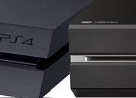 Xbox One & PS4