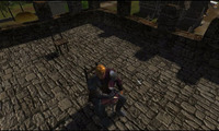 Article_list_shroud-of-the-avatar-sitting-in-a-chair
