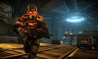 Article_list_killzone-mercenary