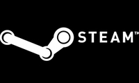 Article_list_steam