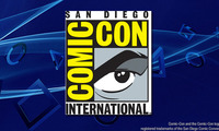 Article_list_playstation-sdcc