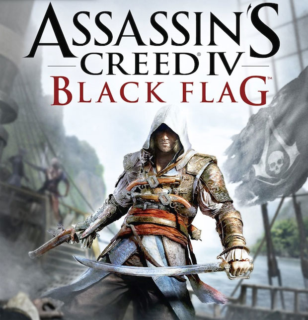AC4 box art