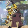 Skullgirls Screenshot - Skullgirls Big Band