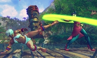 Article_list_ultra_street_fighter_iv_screen-_01_bmp_jpgcopy