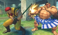 Article_list_ultra_street_fighter_iv_screen_-_11_bmp_jpgcopy