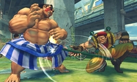 Article_list_ultra_street_fighter_iv_screen_-_10_bmp_jpgcopy
