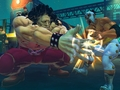 Hot_content_ultra_street_fighter_iv_screen_-_05_bmp_jpgcopy