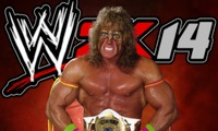 Article_list_wwe_2k14_ultimate_warrior