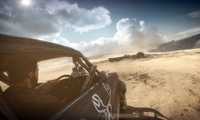 Article_list_mad_max_driving