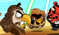 Article_list_angry_birds_star_wars_2