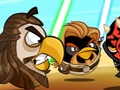 Hot_content_angry_birds_star_wars_2