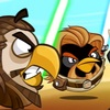 Angry Birds Star Wars Screenshot - Angry Birds Star Wars 2