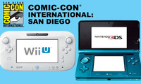 Article_list_san-diego-comic-con-wii-u-and-3ds