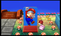 Article_list_news-nintendo-town-acnl