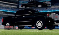 Article_list_gmc-madden-nfl25-01-medium