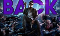 Article_list_saints_row_4_gat_is_back