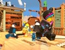 Gallery_small_the_lego_movie_videogame_5
