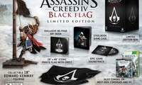 Article_list_assassins_creed_4_black_flag_limtied_edition