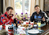 Talladega Nights baby jesus