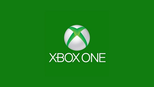 Xbox One (Console) Screenshot - Xbox One