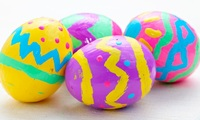 Article_list_easter_eggs