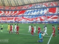 Hot_content_pes_2014_screenshot