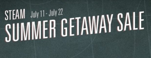 Article_post_width_steam_summer_getaway_sale