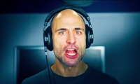 Article_list_mark_strong_voice_recording_total_war_rome_2