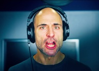 Mark Strong in Total War: Rome 2