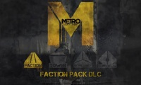 Article_list_metro_last_light_faction_pack_dlc