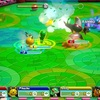 Pokemon Rumble Screenshot - Pokémon Rumble U