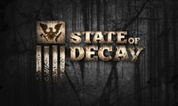 Article_list_state_of_decay_logo
