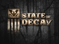 Hot_content_state_of_decay_logo