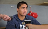 Article_list_manti_teo_press_conference