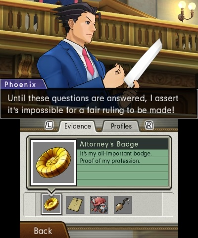 Phoenix_wright_ace_attorney_dual_destinies_screenshot_2