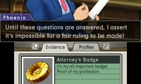 Article_list_phoenix_wright_ace_attorney_dual_destinies_screenshot_2