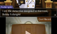 Article_list_phoenix_wright_ace_attorney_dual_destinies_screenshot_1