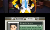 Article_list_phoenix_wright_ace_attorney_dual_destinies_crime_scene_investigation