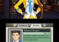 Phoenix Wright: Ace Attorney – Dual Destinies Image