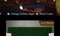 Article_list_phoenix_wright_ace_attorney_dual_destinies_screenshot