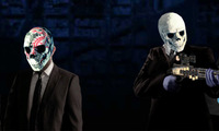 Article_list_payday2feature