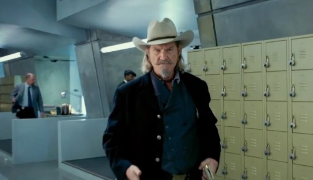 Article_post_width_jeff_bridges_ripd_movie