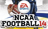 Article_list_ea_sports_ncaa_football